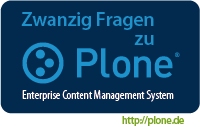 Professionelles Enterprise Content Management