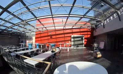 Stage-Setup-Video-Still-Image.jpg