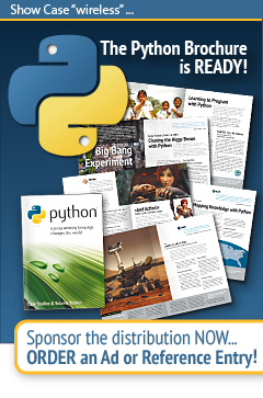 PSF-Brochure-Python.org-banners_20120710_18-37-53.png