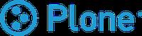 Plone nimmt Ihren Content mit in die Zukunft